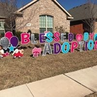 Blessed-by-Adoption.jpg