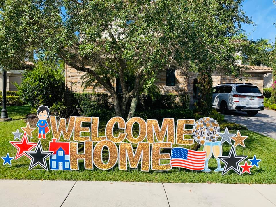GOLD-WELCOME-HOME-1.jpg