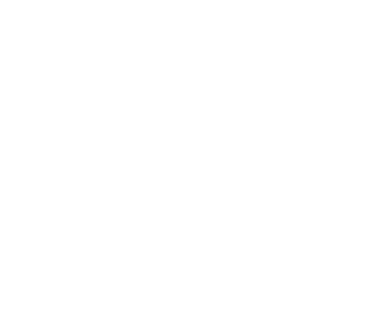 Sign Dreamers