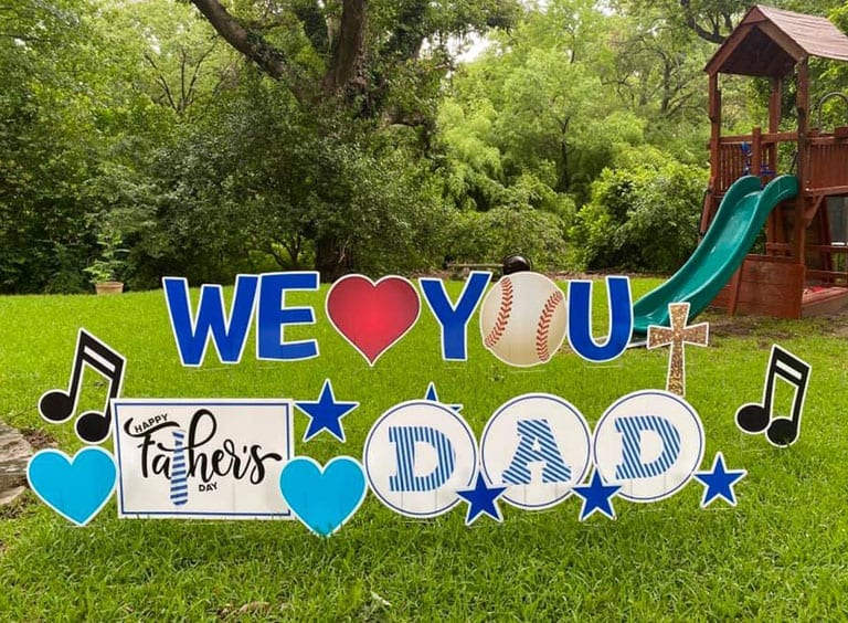HAPPY-FATHERS-DAY-BLUE-MUSIC-HEARTS.jpg