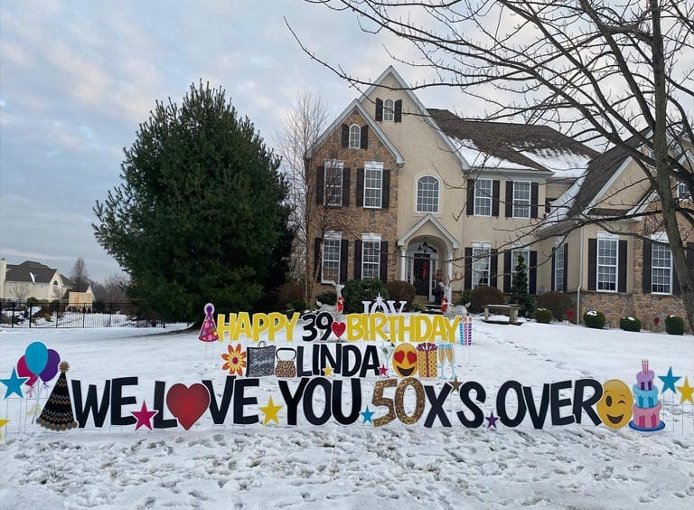 WE-LOVE-YOU-50XS-OVER-CREATIVE